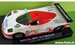 cod-1018-aw-nsr-mosler-mt900r-donington-2003-2nd-place-ref0164-(nuovo)-1.jpg